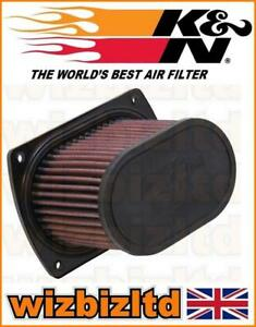 K-amp-N-High-Performance-Motorcycle-Air-Filter-HY6507