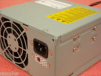 Original Atx-250-12e Rev J, Bestec/ Gateway 250w Atx Computer Power Supply,
