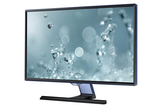 SAMSUNG S27E390H 27 pouces écran LED - full hd 1080p, 4Ms Réponse, HDMI
