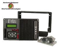 Midnite Solar Kid Black 150 Mppt Charge Controller Regulator 150v 30a Usa