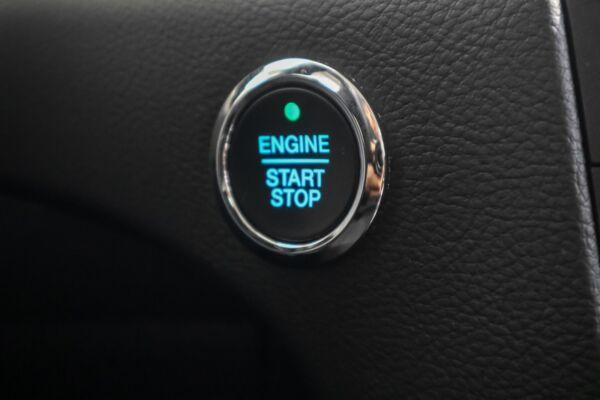 Ford Galaxy 2,0 TDCi 150 Titanium aut. billede 12