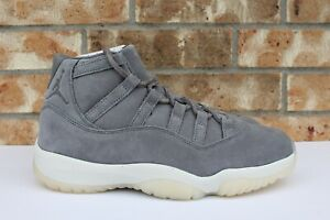 Men's Nike Air Jordan 11 XI Retro