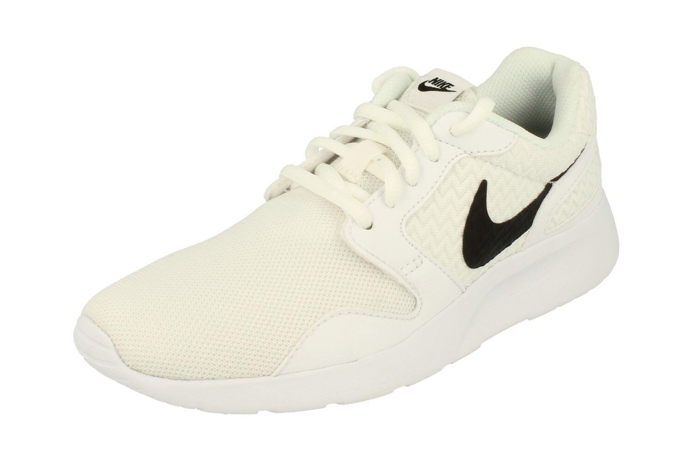 Nike Donna Angelo Scarpe da Corsa 654845 103 Scarpe da Tennis