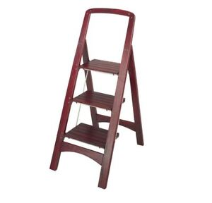 Miraculous Details About Household Step Ladder Adult Stool Stepping 4 Foot Folding Library Kitchen New Beatyapartments Chair Design Images Beatyapartmentscom