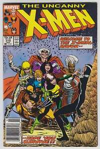 L5957-Uncanny-X-Men-219-Vol-1-MB-Estado