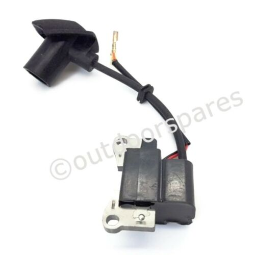 MacAllister MGTP254 Ignition Coil fits MBCP254 118801231//0 Genuine