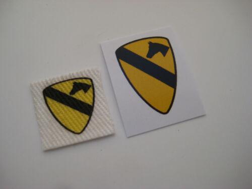 Joe//Action Man Helicopter Pilot Helmet /& Fabric Flight Suit Stickers B2G1F G.I