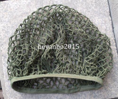 Details about  /TACTICAL ARMY M1 M88 M35 G80 HELMET NET COTTON CAMOUFLAGE HELMET COVER