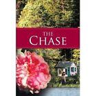 The Chase Joann Johnson Thriller / Suspense Authorhouse Paperback 9781467042307