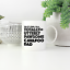 Cavapoo-Dog-Dad-Mug-Funny-gift-for-cavoodle-cavapoo-dog-owners-amp-lovers-gifts thumbnail 2