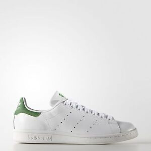 adidas lady smith shoes