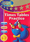Times Tables Practice: Key Stage 2 by Egmont UK Ltd (Paperback, 2001)