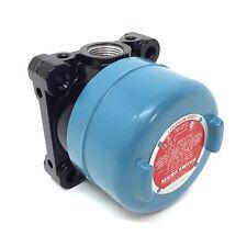 Rotary Limit Switch 12CX200-0625 Honeywell 12CX200 *New*