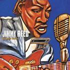 Big Boss Blues von Jimmy Reed (2012)