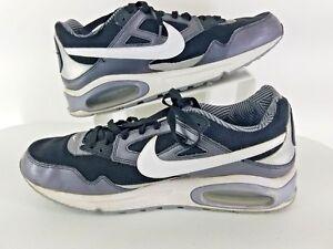 Athletics Air Nike Zapatillas para deportivas o tama hombre para West 13 correr XxYBqOB0w