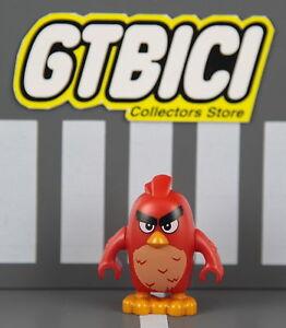 LEGO-ANGRY-BIRDS-MINIFIGURA-RED-Ref-75824-100X100-ORIGINAL-LEGO