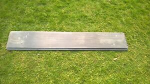 solid-antique-slate-shelf-mantelpiece-stock-item-006