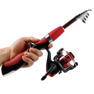 High-Quality-Fishing-Rod-With-Reel-Set-Carbon-Fiber-Super-Hard-Boat-Tackle-Pole