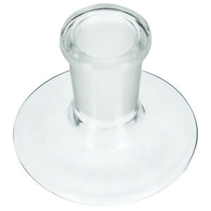 14mm joint Glass Bowl Stand