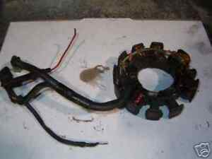ARCTIC-CAT-600-1999-STATOR-MAGNETO-EXC-WORKING