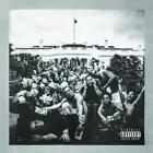 To Pimp a Butterfly [LP] by Kendrick Lamar (Vinyl, Oct-2015, 2 Discs, Aftermath)