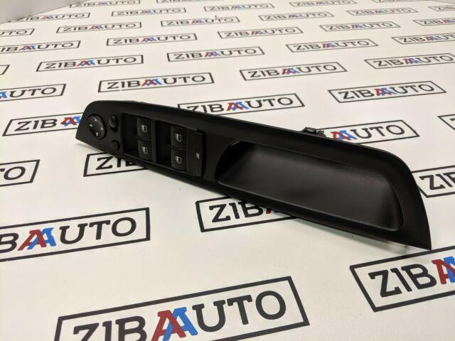 FIAT DUCATO 2 Fenêtre et Miroir Interrupteur De Contrôle Pour LHD