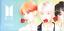 BTS-Slogan-Towel-Collection-30-Persona-K-POP-Bangtan-Boys thumbnail 1