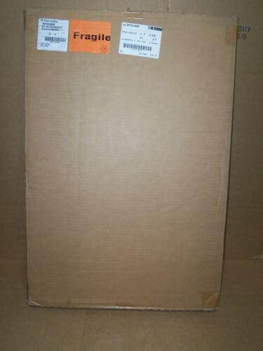 Genuine NEW Frigidaire 297324500 Refrigerator Glass Shelf Assembly OEM