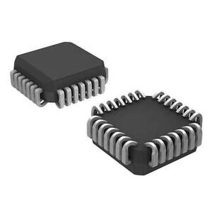 NJM3771FM2-Zweipolig-Motor-Rechts-Zweipolig-Parallel-28-PLCC-11-51x11-51