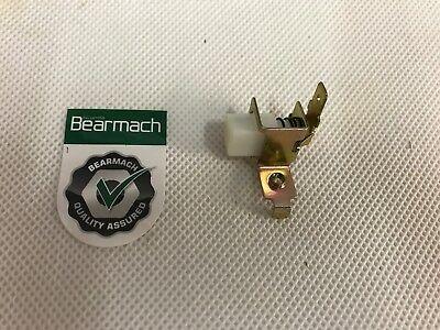 Bearmach Land Rover Freelander 1 Interruptor de Freno de mano DBP7199L