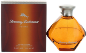 tommy bahama cologne for him