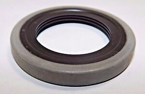 SKF-Nitrile-Oil-Seal-1-75-034-x-2-7188-034-x-0-3594-034-17618-1-Pcs