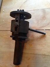 National Acme Tapping Threading Head Rst 1716 Lh Used Machine Tool I Shelf