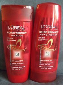 Color Vibrancy Shampoo 33 8 Oz By Deep Steep