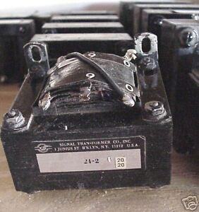 Signal-Transformer-24V-2A-GOOD
