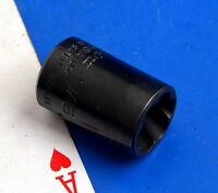 Blue Point Usa 3/8 Drive Sae 9/16 Twist Impact Removal Socket Wrench 2006