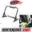XXC RT PRO RADIATOR RELOCATION MOUNT for CAN AM MAVERICK MAX XMR and XRS