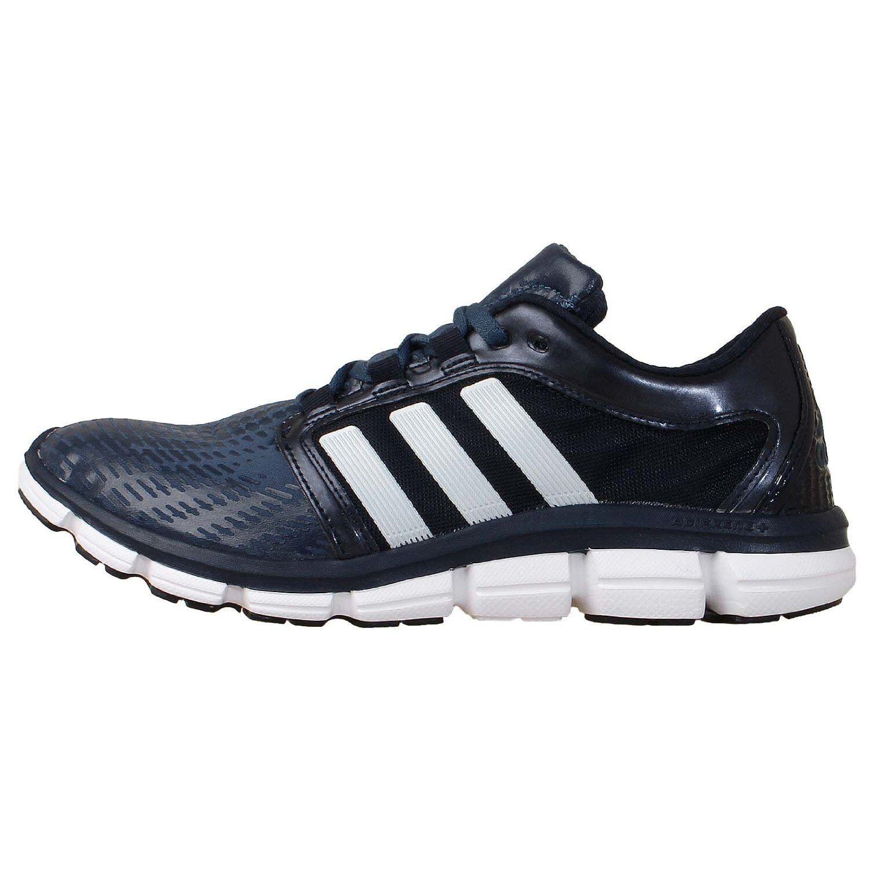 Adidas Adipure Ride M Talla hombres zapatos para correr