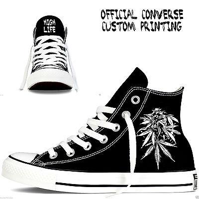 custom converse womens