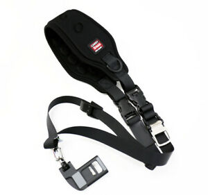 New-Carry-Speed-PRIME-PRO-IV-Camera-Sling-Strap-for-Canon-Nikon-Camera-DSLR-2018