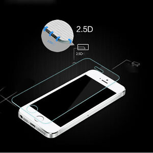 POP-Tempered-Glass-Film-Screen-Protector-Cover-Guard-for-Apple-iPhone-5S-SE