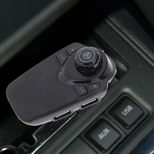 T11-Car-Kit-Wireless-Bluetooth-FM-Transmitter-MP3-Player-2-USB-Charger-5V-2-1A