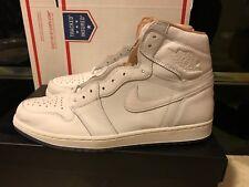 finest selection dffba c680e item 5 NEW Nike Air Jordan 1 Retro High LA - SIZE 14 - 819012-130 Los  Angeles OG QS -NEW Nike Air Jordan 1 Retro High LA - SIZE 14 - 819012-130 Los  Angeles ...