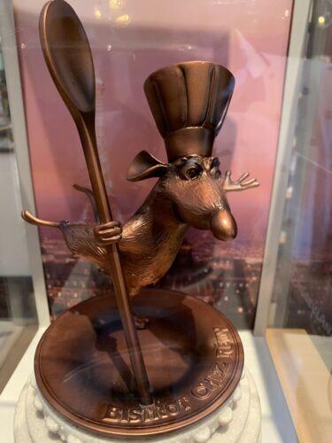 Figurine Disneyland Paris Ratatouille Remy