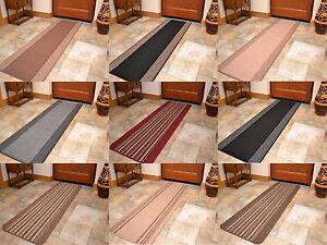 Long-Runner-Rug-Hall-Hallway-Utility-Kitchen-Floor-Machine-Washable-Non-Slip-Mat