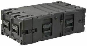 SKB-Cases-Static-Shock-Rack-Sysytem-Black-19in-rackable-x-30in-3RS-5U30-25B