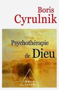 Boris-Cyrulnik-NEUF-13-9-2017-Psychotherapie-de-Dieu-7-MILLIARDS-d-039-hommes-DIEU