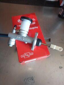 NEW BRAKE MASTER CYLINDER SUIT DATSUN 1600 or 510 .. JB1034
