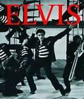 Elvis by Bonnier Books Ltd (Hardback, 2009)