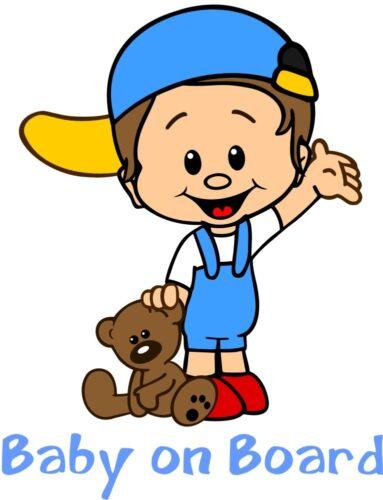 BUNTE Babyaufkleber,Kinderaufkleber,Autoaufkleber,Geschwisteraufkleber GAB16